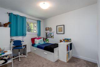 Photo 21: 86 GLENWOOD Crescent: St. Albert House for sale : MLS®# E4207312