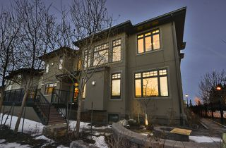 Photo 19: 4604 Donsdale Drive in Edmonton: Donsdale House for sale