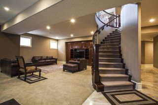 Photo 16: 4604 Donsdale Drive in Edmonton: Donsdale House for sale