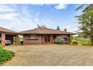 Photo 39: 1694 CLEARBROOK Road in Abbotsford: Poplar House for sale : MLS®# R2481050