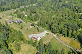 Photo 30: 981 CHAMBERLIN Road in Gibsons: Gibsons & Area House for sale (Sunshine Coast)  : MLS®# R2481276
