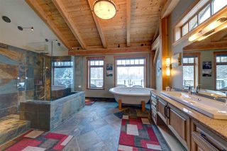 Photo 14: 981 CHAMBERLIN Road in Gibsons: Gibsons & Area House for sale (Sunshine Coast)  : MLS®# R2481276