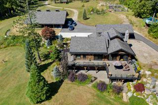 Photo 3: 981 CHAMBERLIN Road in Gibsons: Gibsons & Area House for sale (Sunshine Coast)  : MLS®# R2481276