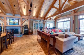 Photo 7: 981 CHAMBERLIN Road in Gibsons: Gibsons & Area House for sale (Sunshine Coast)  : MLS®# R2481276