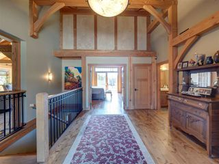 Photo 10: 981 CHAMBERLIN Road in Gibsons: Gibsons & Area House for sale (Sunshine Coast)  : MLS®# R2481276