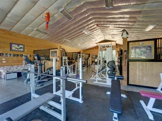 Photo 38: 981 CHAMBERLIN Road in Gibsons: Gibsons & Area House for sale (Sunshine Coast)  : MLS®# R2481276