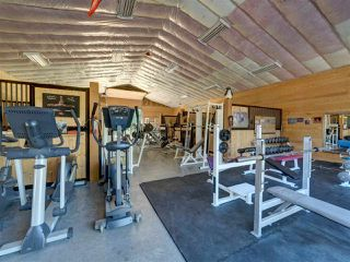 Photo 37: 981 CHAMBERLIN Road in Gibsons: Gibsons & Area House for sale (Sunshine Coast)  : MLS®# R2481276