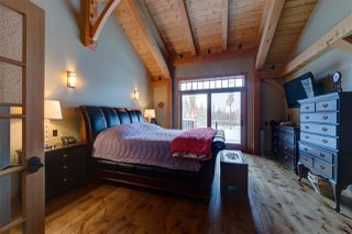 Photo 13: 981 CHAMBERLIN Road in Gibsons: Gibsons & Area House for sale (Sunshine Coast)  : MLS®# R2481276
