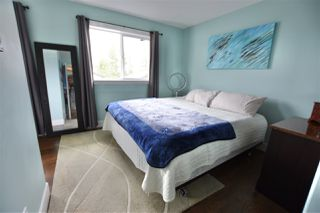 Photo 8: 298 CENTENNIAL Drive in Williams Lake: Williams Lake - City House for sale (Williams Lake (Zone 27))  : MLS®# R2484158