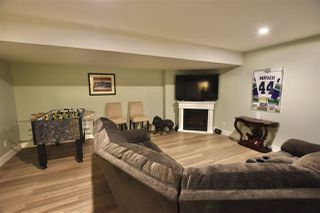 Photo 11: 298 CENTENNIAL Drive in Williams Lake: Williams Lake - City House for sale (Williams Lake (Zone 27))  : MLS®# R2484158