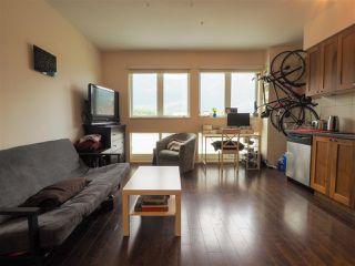 "Photo 4: 411 37841 CLEVELAND Avenue in Squamish: Downtown SQ Condo for sale in ""Studio SQ"" : MLS®# R2486448"
