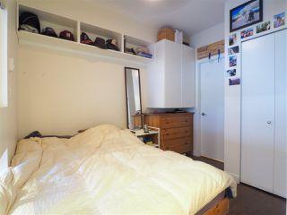 "Photo 8: 411 37841 CLEVELAND Avenue in Squamish: Downtown SQ Condo for sale in ""Studio SQ"" : MLS®# R2486448"