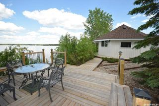 Photo 36: Big Shell Lake Cottage in Big Shell: Residential for sale : MLS®# SK821747