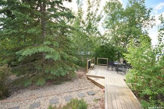 Photo 38: Big Shell Lake Cottage in Big Shell: Residential for sale : MLS®# SK821747