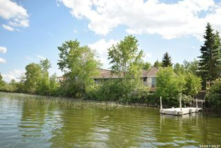 Photo 32: Big Shell Lake Cottage in Big Shell: Residential for sale : MLS®# SK821747