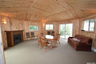 Photo 18: Big Shell Lake Cottage in Big Shell: Residential for sale : MLS®# SK821747