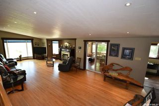Photo 3: Big Shell Lake Cottage in Big Shell: Residential for sale : MLS®# SK821747