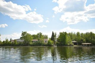 Photo 34: Big Shell Lake Cottage in Big Shell: Residential for sale : MLS®# SK821747