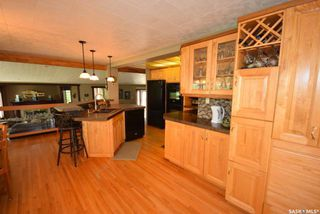 Photo 26: Big Shell Lake Cottage in Big Shell: Residential for sale : MLS®# SK821747