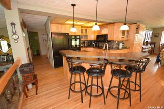 Photo 25: Big Shell Lake Cottage in Big Shell: Residential for sale : MLS®# SK821747