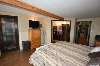 Photo 11: Big Shell Lake Cottage in Big Shell: Residential for sale : MLS®# SK821747