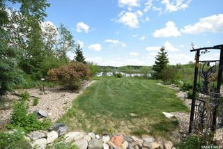 Photo 44: Big Shell Lake Cottage in Big Shell: Residential for sale : MLS®# SK821747