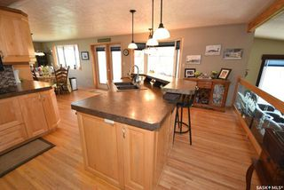 Photo 23: Big Shell Lake Cottage in Big Shell: Residential for sale : MLS®# SK821747