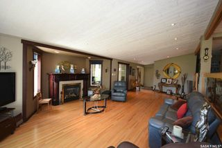 Photo 5: Big Shell Lake Cottage in Big Shell: Residential for sale : MLS®# SK821747
