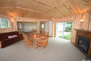 Photo 19: Big Shell Lake Cottage in Big Shell: Residential for sale : MLS®# SK821747