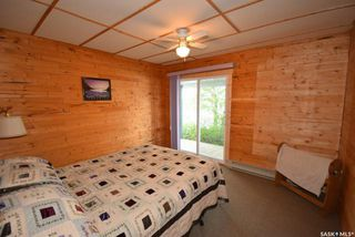 Photo 15: Big Shell Lake Cottage in Big Shell: Residential for sale : MLS®# SK821747