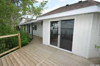 Photo 40: Big Shell Lake Cottage in Big Shell: Residential for sale : MLS®# SK821747
