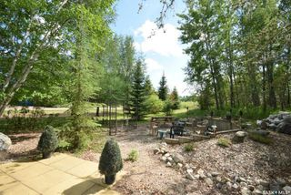 Photo 46: Big Shell Lake Cottage in Big Shell: Residential for sale : MLS®# SK821747