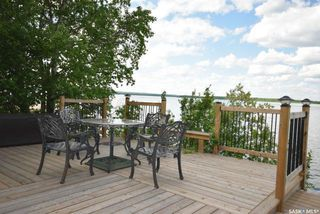 Photo 35: Big Shell Lake Cottage in Big Shell: Residential for sale : MLS®# SK821747