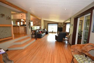 Photo 2: Big Shell Lake Cottage in Big Shell: Residential for sale : MLS®# SK821747