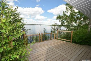 Photo 39: Big Shell Lake Cottage in Big Shell: Residential for sale : MLS®# SK821747