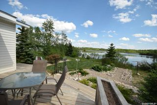 Photo 49: Big Shell Lake Cottage in Big Shell: Residential for sale : MLS®# SK821747