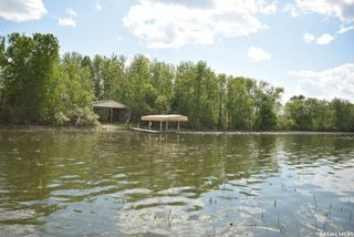 Photo 33: Big Shell Lake Cottage in Big Shell: Residential for sale : MLS®# SK821747