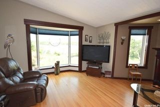Photo 4: Big Shell Lake Cottage in Big Shell: Residential for sale : MLS®# SK821747