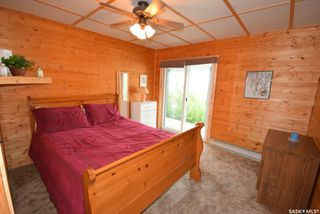 Photo 17: Big Shell Lake Cottage in Big Shell: Residential for sale : MLS®# SK821747