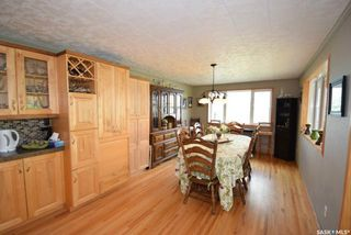 Photo 20: Big Shell Lake Cottage in Big Shell: Residential for sale : MLS®# SK821747