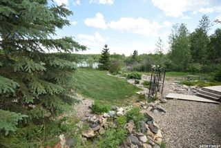 Photo 43: Big Shell Lake Cottage in Big Shell: Residential for sale : MLS®# SK821747