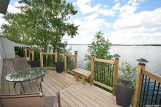 Photo 42: Big Shell Lake Cottage in Big Shell: Residential for sale : MLS®# SK821747