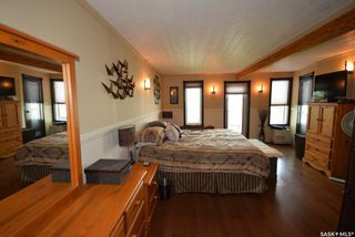 Photo 10: Big Shell Lake Cottage in Big Shell: Residential for sale : MLS®# SK821747