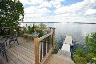 Photo 37: Big Shell Lake Cottage in Big Shell: Residential for sale : MLS®# SK821747