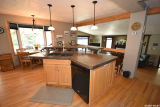 Photo 27: Big Shell Lake Cottage in Big Shell: Residential for sale : MLS®# SK821747