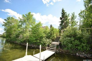 Photo 31: Big Shell Lake Cottage in Big Shell: Residential for sale : MLS®# SK821747