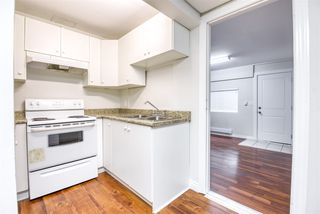 Photo 17: 15457 84 Avenue in Surrey: Fleetwood Tynehead House for sale : MLS®# R2490830
