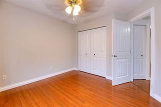 Photo 22: 15457 84 Avenue in Surrey: Fleetwood Tynehead House for sale : MLS®# R2490830