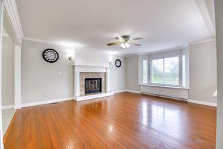 Photo 5: 15457 84 Avenue in Surrey: Fleetwood Tynehead House for sale : MLS®# R2490830