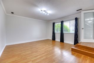 Photo 21: 15457 84 Avenue in Surrey: Fleetwood Tynehead House for sale : MLS®# R2490830